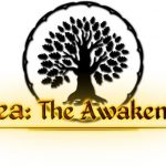 Thea: The Awakening ab dem 28.04. im Handel
