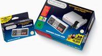 Nach dem Aus vom kleinen Super Nintendo (NES Classic Mini wird eingestellt), könnte schon in diesem Jahr die nächste Mini-Konsole folgen. Laut einem Bericht von Eurogamer, gibt es bereits Planungen, […]