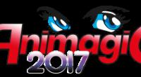 Gemeinsam mit CARLSEN MANGA! präsentiert die AnimagiC Manga-ka JAY., verantwortlich für die Adaption der weltweit erfolgreichen, vier Staffeln zählenden BBC-Serie Sherlock, zum ersten Mal in Deutschland. Carlsen Manga! veröffentlicht die […]