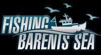 Renovierungsarbeiten auf hoher See! Dass Misc Games stets ein offenes Ohr für die Community vonFishing: Barents Seahat, zeigt das neue, am 18. Juni erscheinende Update, denn mit diesem setzt das […]