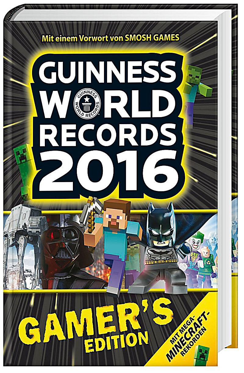 guinness world records gamer 39 s edition. Black Bedroom Furniture Sets. Home Design Ideas