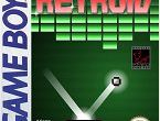 """Es gibt ein neues Spiel für den Game Boy! Mit RETROID hat Jonas Fischbach aus Frankfurt einen Breakout-Klon geschaffen, der es mit den großen Titel aufnehmen kann. """"Mein Ziel war […]"""