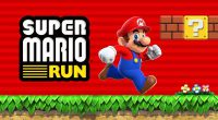 Von wegen Super Mario Run wird es nur für iOS und Android geben. Denn eine Variante ist schon erhältlich. Für den Nintendo 64! Kaze Emanuar hat durch einen Hack des […]