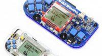 Längere Zeit gab es nichts Neues über den Gamebuino. Dabei gibt es für den kleinen auf Arduino-basierten Handheld mittlerweile über 50 kostenlose Spiele zum Herunterladen. Entwickelt von den Programmierer-Fans der […]