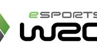igben Interactive und die Hyundai Motor Company geben heute gemeinsam bekannt, dass das Finale der 2017er eSports WRC Powered by Hyundai am 7. Dezember 2017 in den Einrichtungen von Hyundai […]