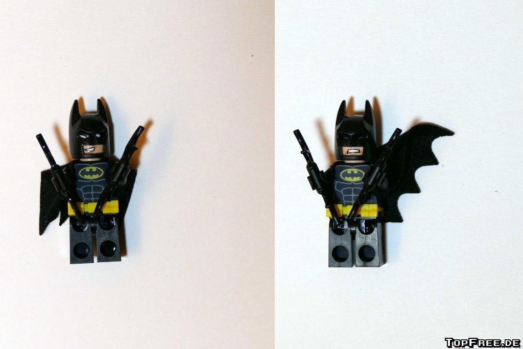 Großzügig Lego Polizist Färbung Seite Ideen - Beispiel ...