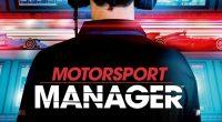 SEGA und Playsport Games teilen Ihnen heute mit, dass Motorsport Manager für PC, Mac und Linux Systeme ab 24. März 2017 als Box-Version in ausgewählten Territorien* im stationären Handel erhältlich […]