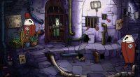 Mit großer Freude und Stolz geben Headup Games und Studio Fizbin die heutige Veröffentlichung von The Inner World – Der letzte Windmönch bekannt. Der Nachfolger des mehrfach preisgekrönten Adventures The […]