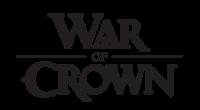 Das Strategie-RPG War of Crown ist ab sofort weltweit im App Store und auf Google Play verfügbar. Der Mobile-Titel aus dem Hause GAMEVIL, entwickelt von ASONE GAMES, bietet neben taktischem […]