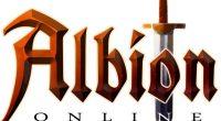 Sandbox Interactive überträgt das erste große Arena-Masters-Turnier zum Sandbox-MMORPG Albion Online ab sofort live auf Twitch. Die Zuschauer können jetzt auf www.albiontv.com darüber abstimmen, welche der parallel laufenden Partien letztlich […]