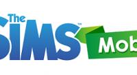 Electronic Arts und Maxis haben mit Die Sims Mobile das neueste Erlebnis im Sims-Universum angekündigt. In der App nutzen Spieler ihre Vorstellungskraft, um Sims zu erschaffen und Schicksal zu spielen. […]