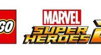 Warner Bros. Interactive Entertainment, TT Games, The LEGO® Group und Marvel Entertainment veröffentlichen heute LEGO® Marvel Super Heroes 2, einen originellen und humorvollen Nachfolger des von der Kritik gefeierten Blockbusterspiels […]