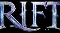 Als Teil einer besonderen Werbeaktion erhalten Spieler, die sich zwischen dem 10. und 15. Mai (am 15. Mai nur bis 08:59 Uhr!) in RIFT einloggen die Prophecy of Ahnket-Premium-Erweiterung dauerhaft […]