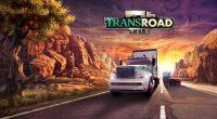 Mönchengladbach, 09. November 2017 – Für alle Truck- und Logistik-Fans rückt heute die unendliche Weite amerikanischer Highways endlich in greifbare Nähe: TransRoad: USA, die neue Wirtschaftssimulation von Deck13 Hamburg und […]
