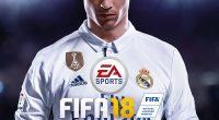 FIFA 18 bei Amazon.de