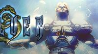 Silver erscheint erneut – und zum ersten Mal auf Steam – was muss da noch mehr gesagt werden? Auf jeden Fall wird der RPG-Klassiker jetzt flüssig auf allen aktuellen Systemen […]