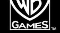 """In diesem Jahr sind die Fans auf der ganzen Welt eingeladen, das """"WB Games Live!"""" Streaming-Event direkt aus den Messehallen der Electronic Entertainment Expo (E3) mitzuerleben."""