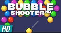 Spiele Bubble Shooter HD direkt im Browser auf TopFree.de:
