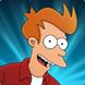Das epische Sci-Fi Abenteuer Futurama: Worlds of Tomorrow schafft den Zeitsprung in den Amazon Appstore und bringt Zukunftsflair direkt aus dem 31. Jahrhundert auf die Smartphones der Spieler.