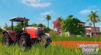 Mit der Veröffentlichung der Landwirtschafts-Simulator 17: Platinum Edition sowie des Landwirtschafts-Simulator 17: Platinum Add-Ons dürfen alle Fans der erfolgreichen Simulations-Reihe ab sofort neue interessante Aufgaben unter der Sonne Südamerikas in […]