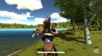 """""""Reitchampion: Mein kleiner Reitstar"""" ist ein Third Person Spiel mit Elementen aus RPG, Adventure und Simulation. Der Spieler schlüpft in die Rolle einer jungen pferdeliebenden Person, die einen Reiterhof geerbt […]"""