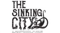 Bergheim, 17. August – Bigben Interactive führt die erfolgreiche Partnerschaft mit Frogwares fort und wird zum Publisher und Distributor des neuen Adventures The Sinking City.