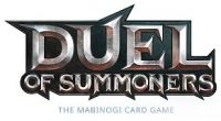 Los Angeles – 28. September 2017 – Duel of Summoners: The Mabinogi Trading Card Game, das neue Karten-Kampfspiel von Nexon America, ist ab sofort gratis auf Steam erhältlich. Spieler können […]