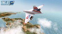 """""""We're cleared for take-off"""", heißt es bereits in wenigen Wochen für die auf mobilen Endgeräten überaus erfolgreiche Flugsimulation Take Off – The Flight Simulator von astragon Entertainment, die nun schon […]"""