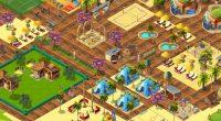 Das free-to-play Aufbauspiel Aloha Paradise Hotel ist ab sofort auf Steam erhältlich. Es kombiniert Casual-Gameplay mit strategischen Elementen und lädt den Spieler dazu ein, als Hotelmanager sein ganz persönliches Urlaubsparadies […]
