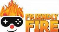 Köln, 01. März 2018 – Das Team von Friendly Fire freut sich, heute Rekorde hinsichtlich der final erzielten Spendensumme und der totalen Zuschauerzahlen der dritten Auflage des beliebten Charity-Livestreams bekannt […]