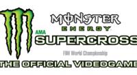 Milestone und Feld Entertainment, Inc. kündigen die Veröffentlichung von Monster Energy Supercross – The Official Videogame an, das über Bigben Interactive vertrieben wird. Das Spiel erscheint am 13. Februar 2018 […]