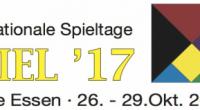 Gerade erst lief wieder die Spielemesse in Essen. Die Spiel'17 verzeichnete am vergangenen Wochenende einen neuen Besucherrekord. Insgesamt wurden 182.000 Besucher vom Veranstalter gemeldet. Das sind 8.000 mehr als im […]