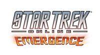 Das nächste Kapitel im Tzenkethi-Krieg wird aufgeschlagen, wenn Staffel 14 – Emergence für Star Trek Online am 14. November auf Xbox One und PlayStation®4 erscheint. Im neuesten Update für das […]