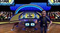 Bald ist es soweit! Am 30. November erscheint SCHLAG DEN STAR – DAS SPIEL nun auch für die PlayStation®4 und den PC. Nach den drei erfolgreichen SCHLAG DEN RAAB Konsolenspielen […]