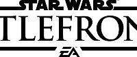 Köln, 09. November 2017 – Electronic Arts gibt zum heutigen Start der Star Wars™ Battlefront™ II Play First Trial bekannt, dass die deutsche Sprachausgabe des Spiels die originalen Synchronstimmen aus […]