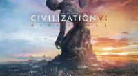 In Civilization VI: Rise and Fall haben Spieler, die ihre Zivilisation durch die Zeitalter führen, neue Möglichkeiten und Strategien zur Auswahl und stehen vor neuen Herausforderungen. Die Erweiterung führt neue […]