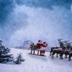 Tolle Automatenspiele zur Weihnachtszeit