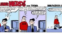 Alle Tikwa-Comics bei Amazon