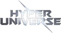 Der rasante 2D-Fighter ist ab sofort gratis über Steam und den Nexon Launcher erhältlich. Mit seinen abwechslungsreichen Charakteren stellt Hyper Universe zwei Teams aus jeweils vier Kämpfern auf, die in […]