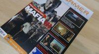 Das Spielemagazin MacGamer gibt es auch weiterhin noch. Meine letzte Ausgabe ist fast schon über ein Jahr alt (02/2017). Die aktuellste ist die Numemr 04/17 vom 8. Dezember 2017. Alle […]