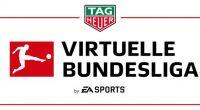 Die TAG Heuer Virtuelle Bundesliga in EA SPORTS FIFA 18 ist erfolgreich in die sechste Saison gestartet. Zur Halbzeit der Online-Qualifikation, in der zwei monatliche Saisons gespielt wurden, richten sich […]
