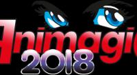 Die AnimagiC freut sich, gemeinsam mit Kazé Manga das japanische Künstler-Duo MAYBE als Ehrengäste für die AnimagiC 2018 anzukündigen. Autor Lin-Lin und Manga-ka MAYBE, die Macher von Titeln wie Dusk […]