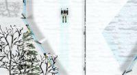 Olympia ist in vollem Gange. Also geht es jetzt auch virtuell mal auf die Bretter. Genauer gesagt aufs Snowbaord, Ski oder Schlitten. Abfaaaaahrt!
