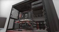 Der in Großbritannien ansässige, unabhängige Spiele-Publisher The Irregular Corporation freut sich, bekannt zu geben, dass sich MSI, der auf Gaming PC-Komponenten spezilalisierte Hersteller, sich dem PC Building Simulator-Projekt als Partner […]