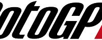 MOTOGP™18 ist ab jetzt im Handel und digital für PlayStation®4, Xbox One, Windows PC via STEAM und ab dem 28. Juni 2018 auch für Nintendo Switch™ erhältlich. Außerdem ist ab […]