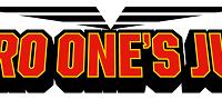 Das 3D-Arena-Kampfspiel MY HERO ONE'S JUSTICE, basierend auf dem beliebten Manga- und Anime-Franchise MY HERO ACADEMIA von Weekly Shonen Jump®, wird diesen Oktober für PlayStation®4, Xbox One, PC via STEAM® […]